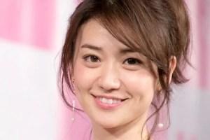 大島優子海外留学