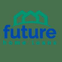 future home loans logo