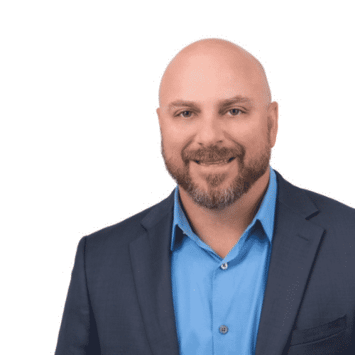 scott straw, mortgage broker north florida