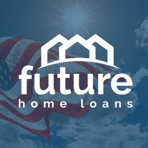 Future Home Loans-Veteran Mortgage Broker
