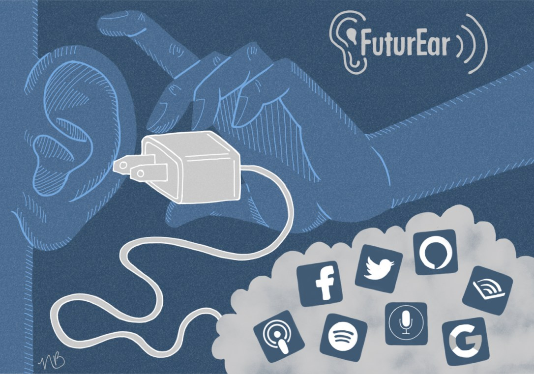 FuturEar plug illustration (2)