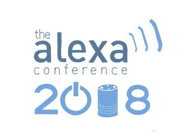 Alexa Conf Icon