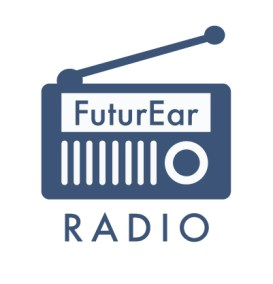 FuturEar-Radio-logo-2