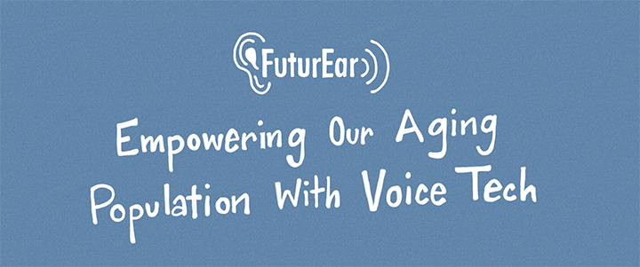 7-30-19 - Empowering Our Aging Population