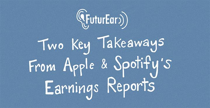 7-31-19 - Two Key Takeaways