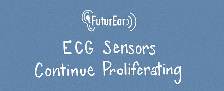8-7-19 - ECG Sensors