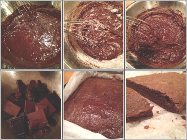 karamellás brownie retest copy