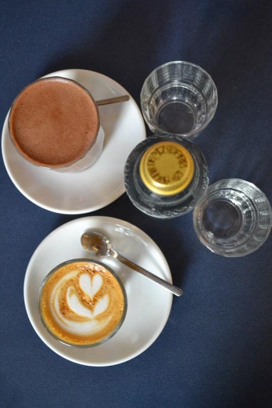 satans coffee 3