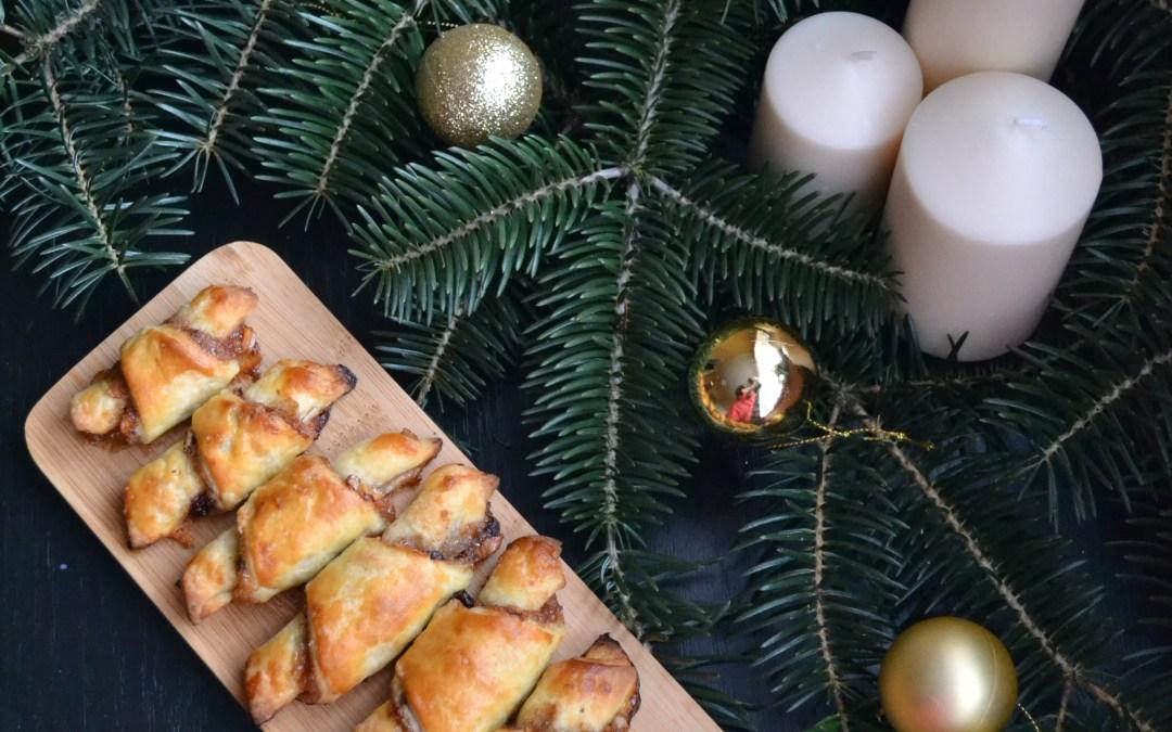 A karácsonyi reklámok napos oldala