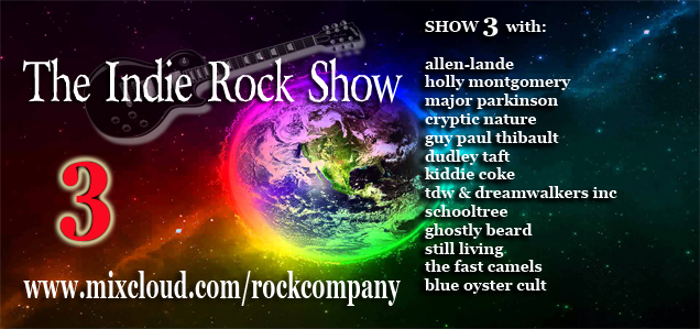 the-indie-rock-show3