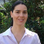 Brigid Nelson, FutureBeef Principal Project Officer, Department of Agriculture and Fisheries, Charters Towers, Queensland