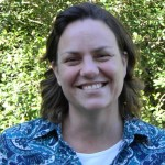 Felicity McIntosh, FutureBeef Extension Officer, Department of Agriculture and Fisheries, Brisbane, Queensland