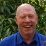 Joe Rolfe, FutureBeef Principal Extension Officer, Department of Agriculture and Fisheries, Mareeba, Queensland