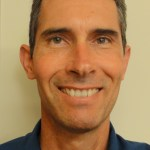 Roger Sneath, FutureBeef Senior Extension Officer, Department of Agriculture and Fisheries, Toowoomba, Queensland