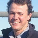 Tim Emery, FutureBeef Extension Officer, Department of Agriculture, Fisheries and Forestry, Roma, Queensland