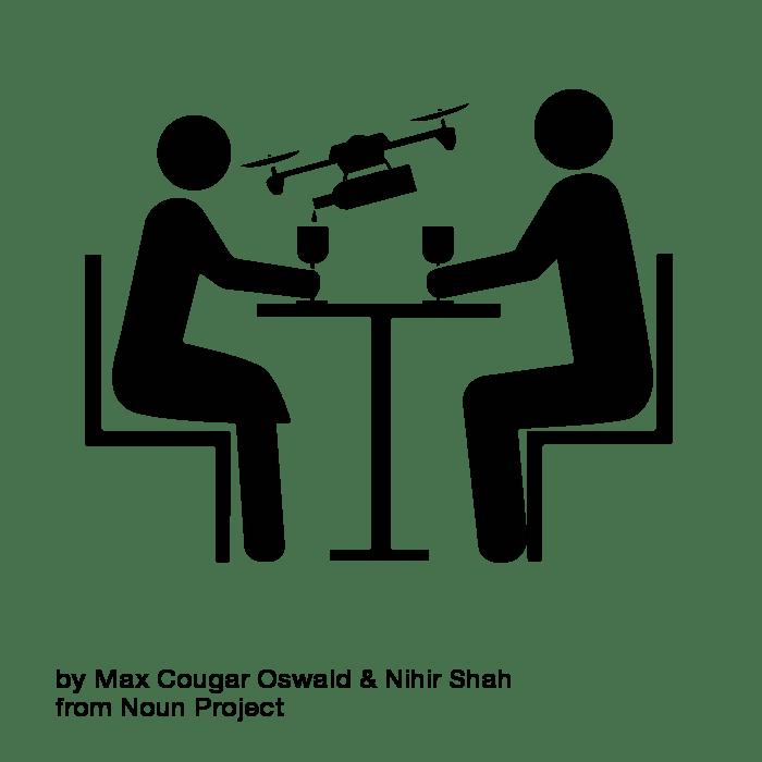 drone-portugal-anac-regras-5