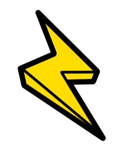 energia-autonomia-bateria