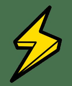 energia-bateria-autonomia