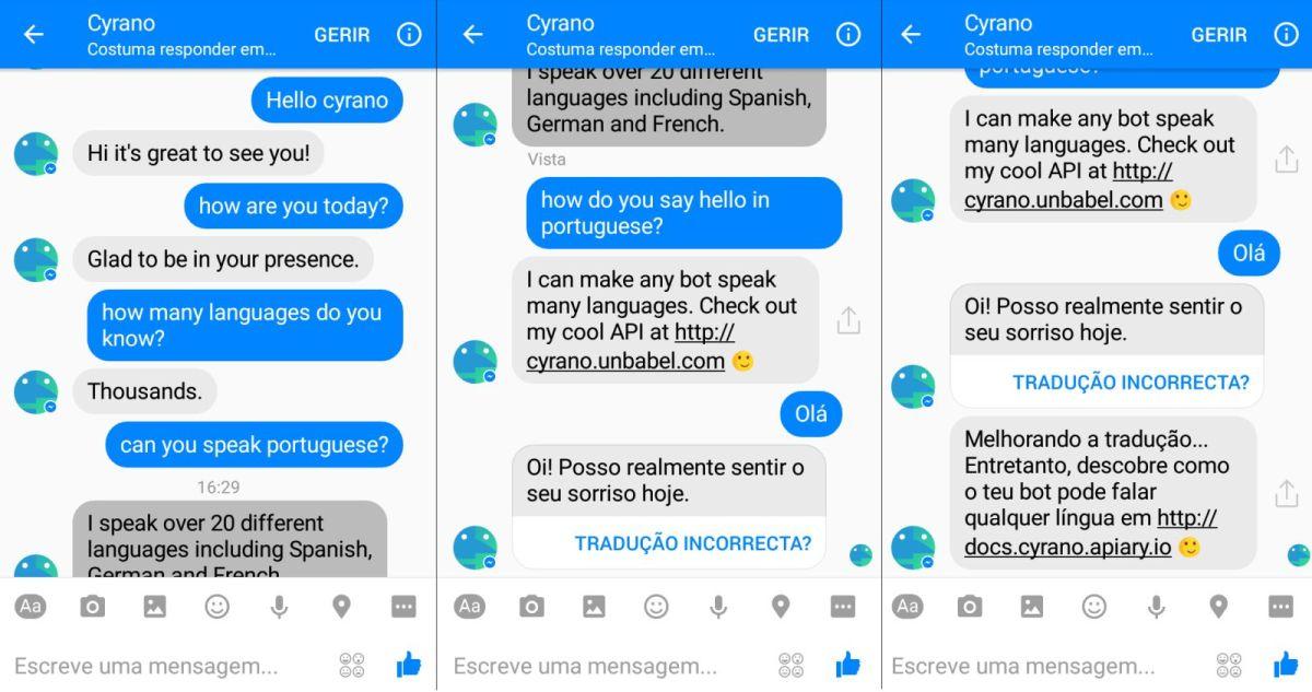 cyrano-unbabel-conversa