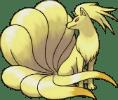 ninetales-pokemon-go