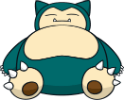 snorlax-pokemon-go