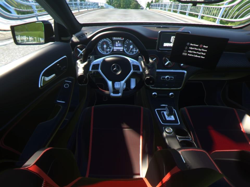 DRIVECLUB™ VR_20161110203849
