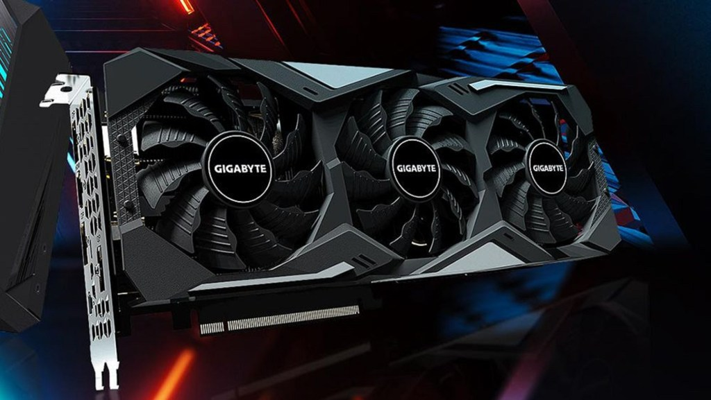 What is a Graphics Card?
