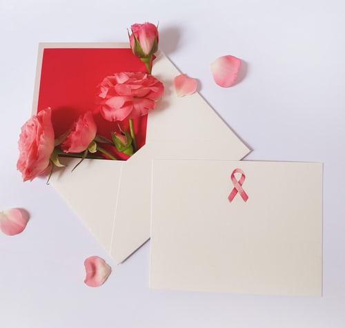 The Different Types of Custom Greeting Cards