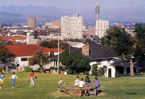 Bellville 1987 from hilton-t  on Flickr