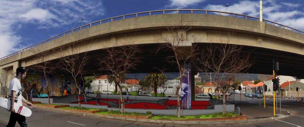 52570c9ae8e44ecb170007b4_which-city-is-the-most-fun-playscapes-competition-results-announced_winning_professional_playscape_entry__cape_town_gardens_sk