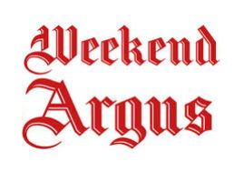 weekend-argus-logo