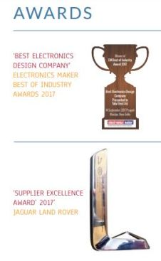 tata-elxsi-awards.JPG
