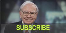 Futurecaps Subscription