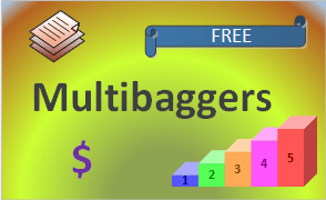futurecaps multibaggers