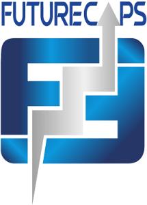 futurecaps multibagger india stock 2020