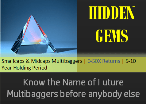 hidden gems multibagger stocks 2020 2021 1