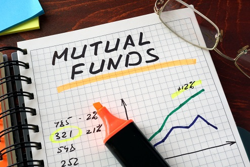 MILLENNIALS GUIDE TO MUTUAL FUND BANNER