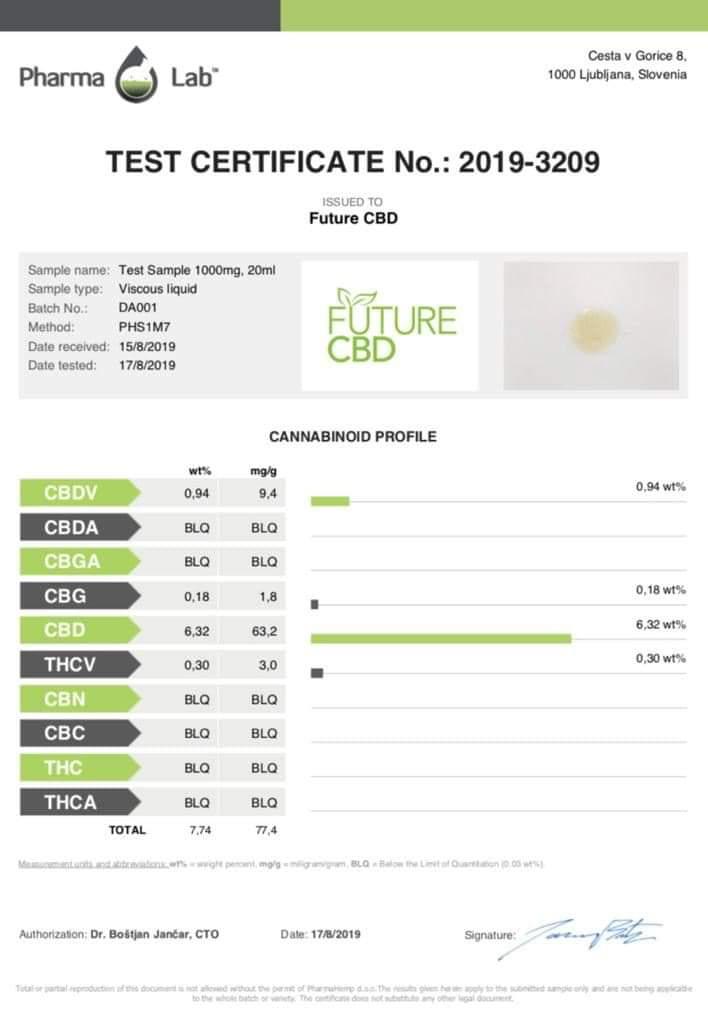 CBD-Test-Certificate-2