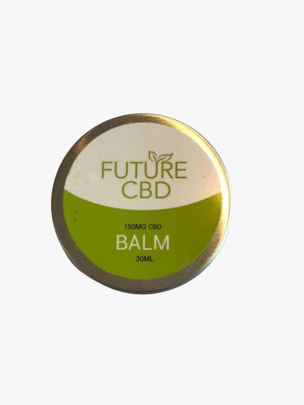 CBD Balm (30ml:150mg)
