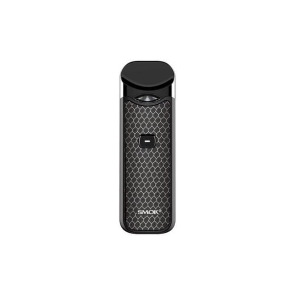 Smok Nord Pod Kit Black
