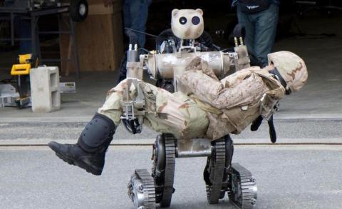 robot-spasatel