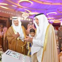 ACWA Power inaugurates world's fastest implemented desalination plant in Makkah