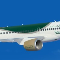SaudiGulf Airlines confirms A220 order termination