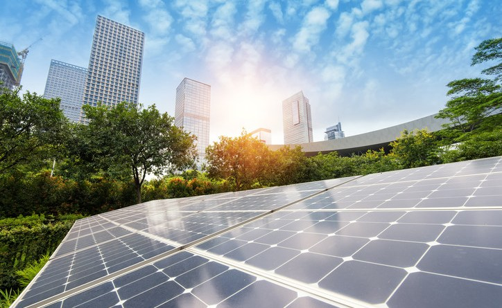 Things to look out for when starting a cost-efficient solar energy business