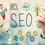 The best SEO strategies moving into 2019