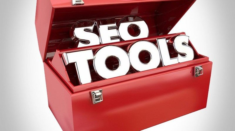 10 Free SEO Tools to Achieve Better Results