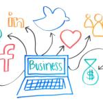 7 Quick Tips to Boost Your Business's Engagement on Social Media