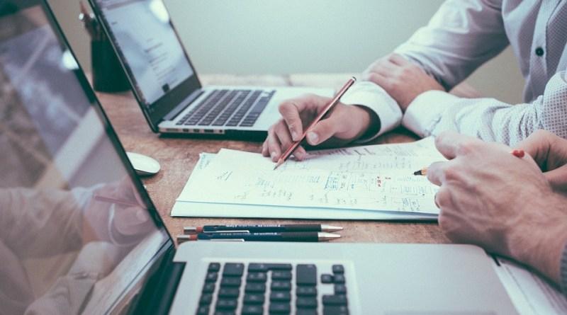 business marketing tools