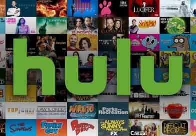 How To Access Hulu From Any Country?