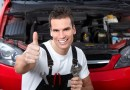 Car Inspection – Key to Improve Safety and Performance